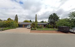 121 Summerville Crescent, Florey ACT