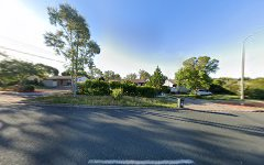 141 Ross Smith Crescent, Scullin ACT