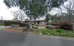 41 Pickles Street, Scullin ACT