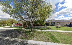 18 Birch Drive, Bungendore NSW