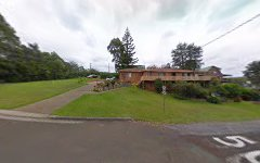 1 Kurrajong Crescent, Conjola Park NSW