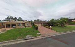 18 Edwin Avenue, Lake Conjola NSW