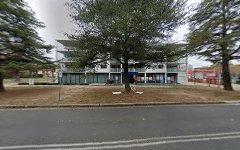 302/24 Girrahween Street, Braddon ACT