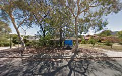 47 Vasey Crescent, Campbell ACT