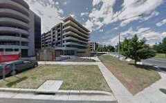 149/44-46 Macquarie Street, Barton ACT