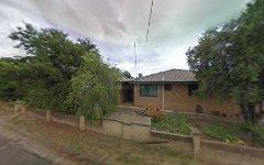 4/147 Capper Street, Tumut NSW