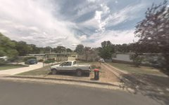 29 Kinred Street, Tumut NSW