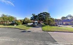2/61 Leo Drive, Narrawallee NSW