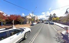 6/9 Bergin Street, Milton NSW