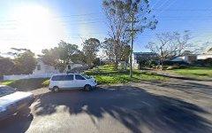 50 Croobyar Road, Milton NSW