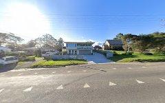 40 Croobyar Road, Milton NSW
