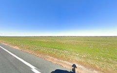 5302 Conargo Road, Conargo NSW