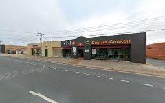 5/26 Maryborough Street, Fyshwick ACT