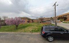 20/30-34 River Street, Oaks Estate ACT