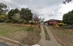 20 Henderson Street, Garran ACT