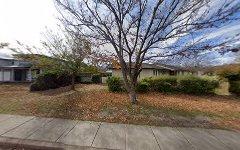 146A Kitchener Street, Garran ACT