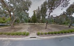 17/7 Hopegood Place, Garran ACT