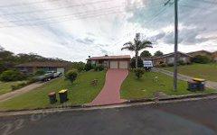 18 Leigh Cres, Ulladulla NSW