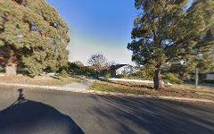 1 Northcott Street, Crestwood NSW