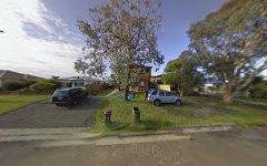 52 Nurrawallee Street, Ulladulla NSW