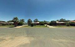 1/7 Bundoora Ave, Jerilderie NSW
