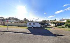 171 Green Street, Ulladulla NSW