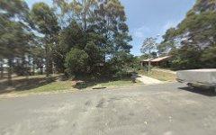 138 Warden Street, Ulladulla NSW