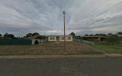 122. Mahonga Street, Jerilderie NSW