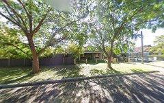 2 Alice Street, Queanbeyan NSW