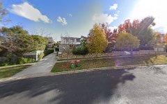 10/2-4 Cassidy Street, Queanbeyan NSW