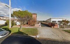 3/55 Donald Rd, Karabar NSW