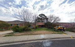 20 Pindari Crescent, Karabar NSW