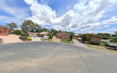 2/19 SOUTHWELL PLACE, Queanbeyan ACT