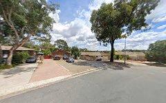 3/16 Mcinnes Street, Karabar NSW