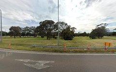 11/4 Redwood Avenue, Jerrabomberra NSW