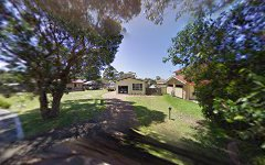 5 Lakewood Grove, Burrill Lake NSW