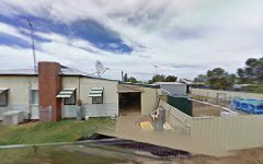 10 Finlayson Street, Yerong Creek NSW