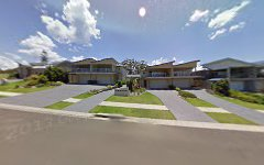 6/24 Wuru Drive, Burrill Lake NSW