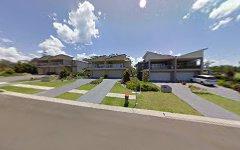 22 Wuru Drive, Burrill Lake NSW