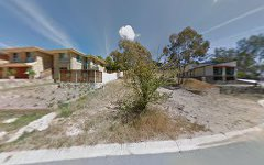 9b Bellbush Close, Jerrabomberra NSW