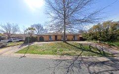 6 Longman Street, Richardson ACT