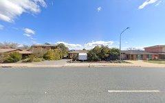 36 Baskerville Street, Chisholm ACT