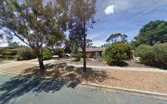 85 Goldstein Crescent, Chisholm ACT