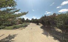 8/31 Tennison Woods, Bonython ACT