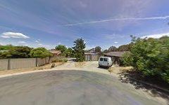 3 Oakey Place, Richardson ACT