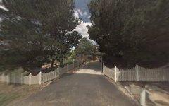 11 Robinson Lane, Braidwood NSW