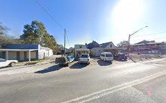 4 Montikkee Place, Braidwood NSW