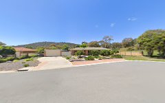 5 Tuckson Place, Conder ACT