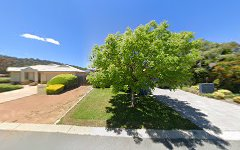 3 Angell Place, Banks ACT