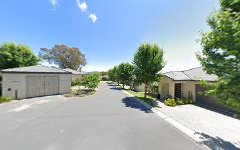 10/6 Kettlewell Crescent, Banks ACT